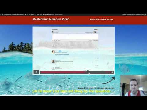 6 Proven Niche Markets To Start Your Affiliate Website In Today! from YouTube · Duration:  10 minutes 9 seconds