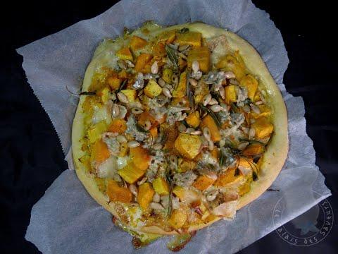 recette-de-pizza-butternut-gorgonzola