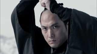 1970年代に自主映画制作グループで作品に携わってきた三上康雄監督が、1...