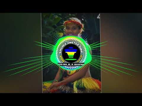 Toiix Mahn Ft. Travis Tino & Eldiz Mune - Meri Karanas (PNG VIBEZ MUSIC 2K18)