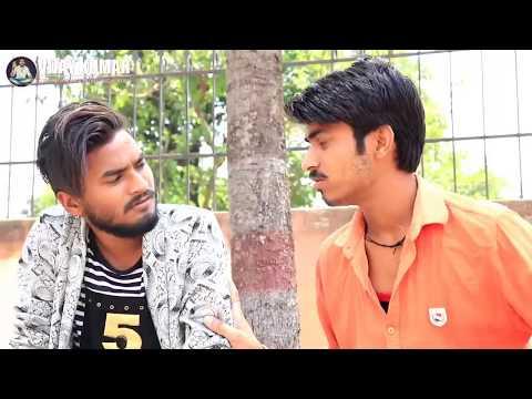 Job Interview Gone Wrong - | Vijay Kumar |