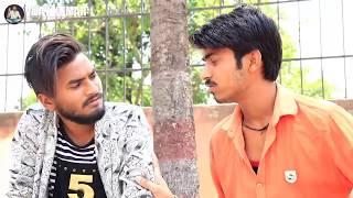 Job Interview Gone Wrong - | Vijay Kumar | Baklol video |