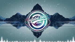Sido -  Liebe (Zombic Remix)