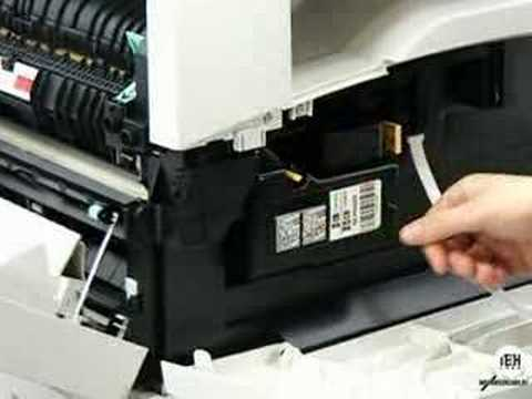 xerox workcentre 5020 mfu youtube rh youtube com Xerox WorkCentre 7845 Xerox WorkCentre 4150 Driver