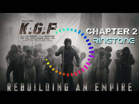 kgf-chapter-2-latest-ringtone-🎶-⭕-download-now-⭕-chapter-2-kgf