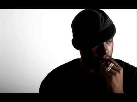 Flying Lotus - RobertaFlack (Mike Slott Mix)