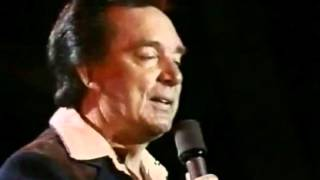 Kiss The World Goodbye  - Ray Price - 1981