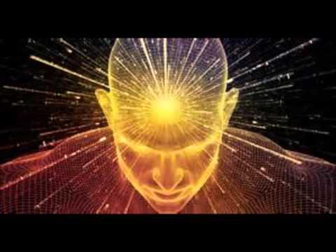 Tom Horn Transhumanism Cybernetics Nephilim Giants Genetically Modified Humans Mar 23 2014