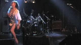Shukuka CHIKANARI, Toshiaki ISHIZUKA, DUO