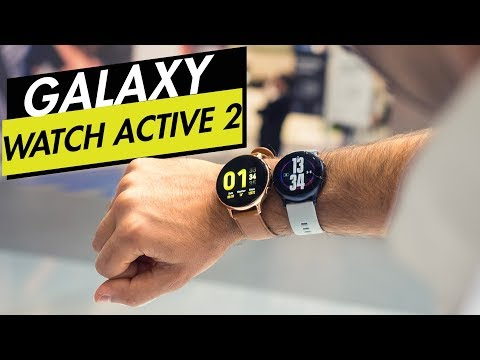 samsung-galaxy-watch-active-2:-hands-on
