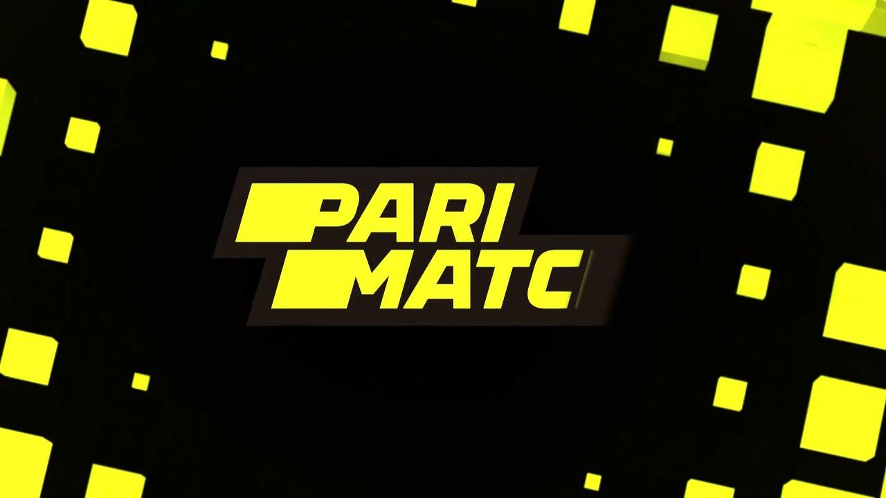 Огляд матчу   ПУМБ 3:7 Parimatch