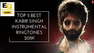 kabir-singh-movie-ringtones-on-entertainment-guru
