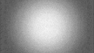 H-Blockx - Go Freaky instrumental cover
