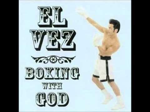 El Vez - La Vida Loca (2001)