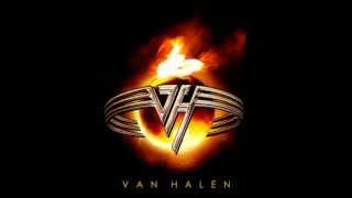 Van Halen - You Really Got Me HD