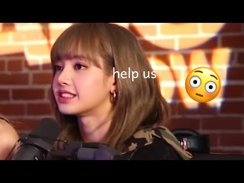 Proof Blackpink Is Being Controlled