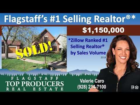 Homes for Sale near Flagstaff Arts And Leadership Academy Best Realtor Flagstaff AZ 86001