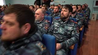 В Грозном запретили сдавать квартиры без регистрации ИП
