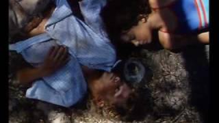 Trailer El último verano de la Boyita (Julia Solomonoff, 2009)