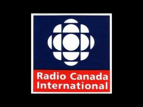 (Completo) ULTIMO PROGRAMA EN ONDA CORTA DE RADIO CANADA EN ESPAÑOL: El castor Mensajero