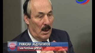 видео Единый центр грузоперевозок