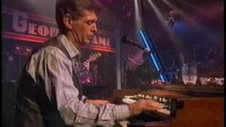 Georgie Fame - You came a long way from st louis