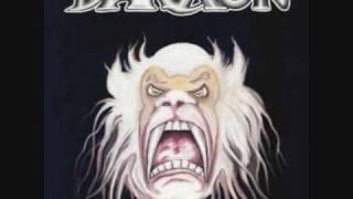 Darxon - Killed in Action