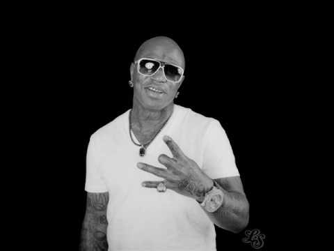 Hold You Down- Bun B ft. Trey Songz, Mike Jones Birdman Forest City Soulja