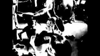 Zwaai Remix - MeNasty ft. Tony Montana Music