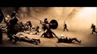 Alter Bridge - Slip to the Void (300) [Legendado-PT/BR]