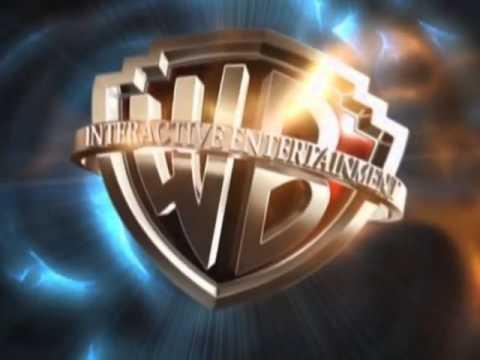 Warner Bros Interactive Entertainment - Electronic Arts - Warthog