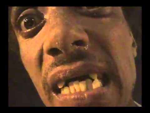 ugly bum homeless man - youtube