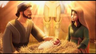 Video SUPERBOOK SPESIAL NATAL download MP3, 3GP, MP4, WEBM, AVI, FLV Juli 2018