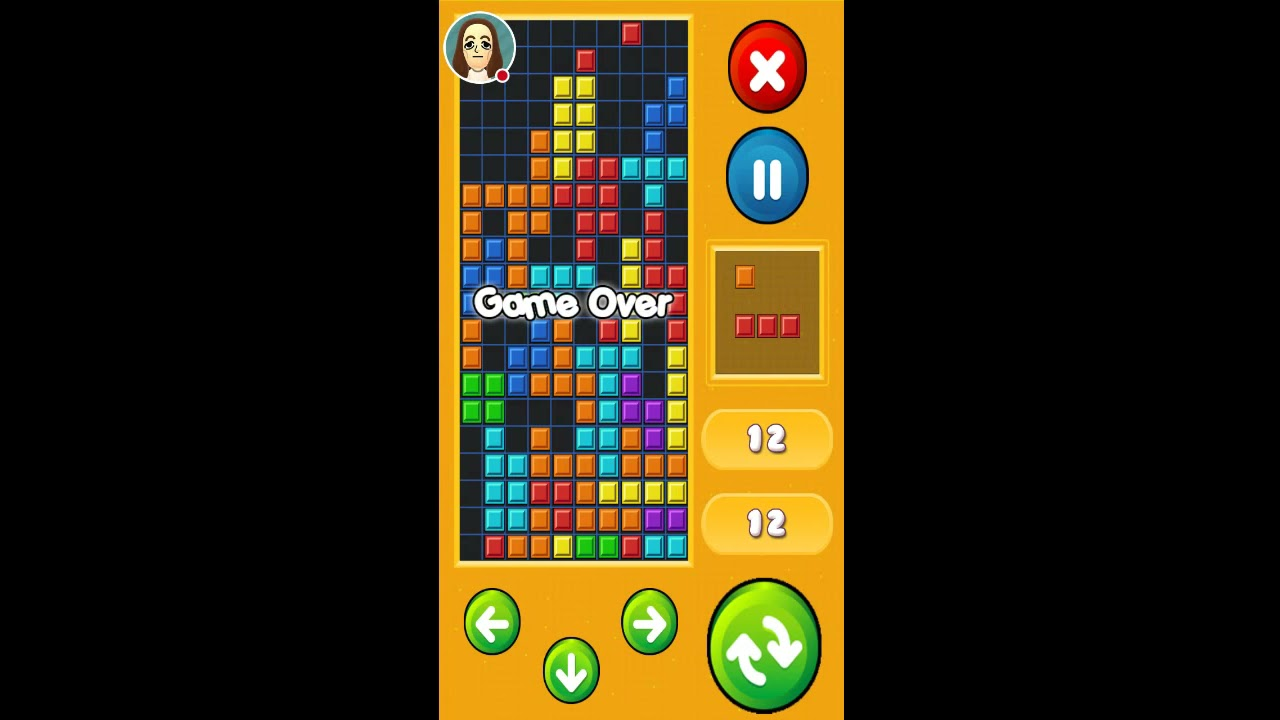 The Stupid Maloli Judge Ep 3 Mobile Tetris And Mobile Atari Breakout