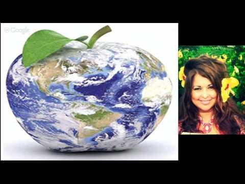GreenSurance Presents Natural Medicine Healthcare Program