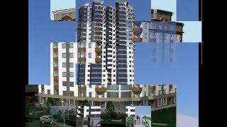 Проектирование жилых зданий(, 2015-12-10T16:20:39.000Z)