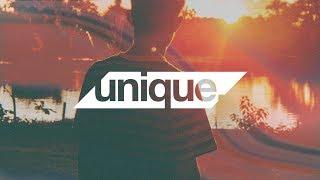 Cover images Minke - Gold Angel (Juicy Cola Remix)