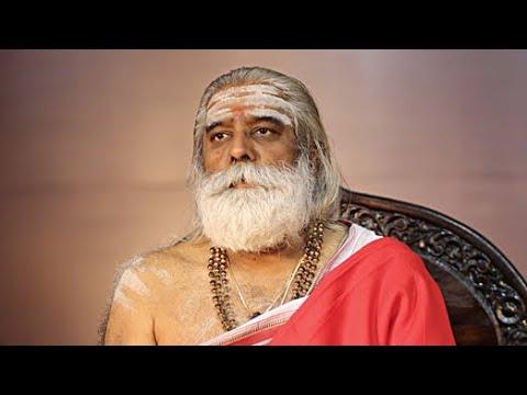 Importance of Sanskrit Language - Shri Dnyanraj Manik Prabhu Maharaj