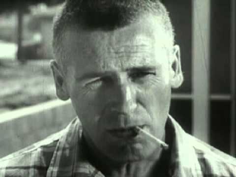Classic Television Commercials (Part III) (1948)