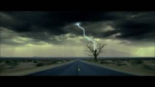 DLV: Paramount/Sony/Screen Gems/Jerry Bruckheimer Valve Go Retro in Horror!