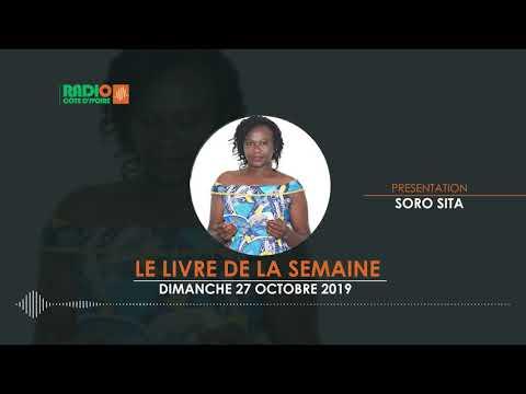 radio-cÔte-d'ivoire-|-le-livre-de-la-semaine-:-les-clÉs-de-la-rÉussite-scolaire
