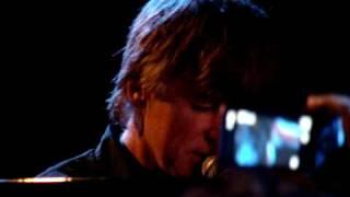 NEIL FINN @ Bush Hall - Try Whistling This 03/02/2010