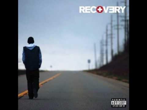 HE ALMOST DISSED WAYNE & KANYE!😱 | Eminem - Talking To Myself REACTION!!!