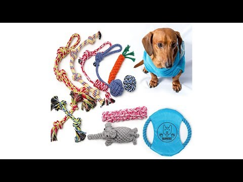 dog-rope-toys-puppy-chew-toys-for-playtime-puppy-teething-toys