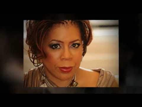 VALERIE SIMPSON  remember me  ( DEMO of DIANA ROSS song for the SURRENDER album  )