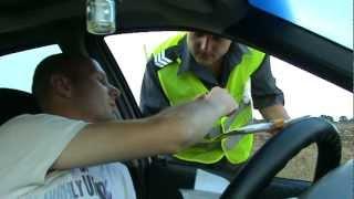 ДжиДжи БиДжи - Полицая с гатанките