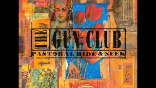 the gun club-keys to the kingdom