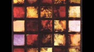 meat beat manifesto - lonely solider