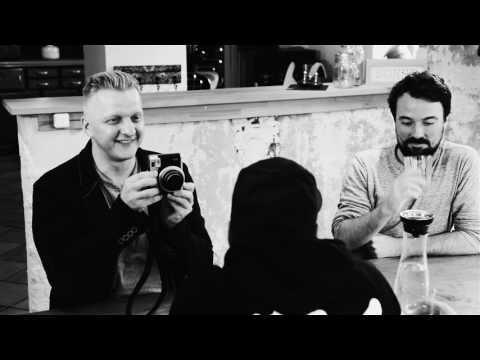 ClickClickWhat Episode 5: Embedded Journalism feat. Kevin McElvaney & Pascal Kerouche