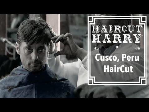 Best haircut san diego
